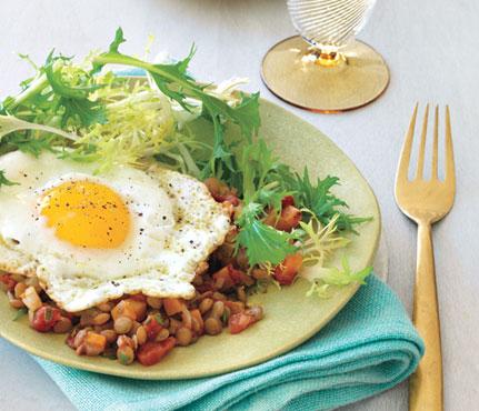 Eggs-for-dinner-03-foss431